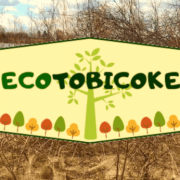 Ecotobicoke