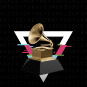Newcomers lead Grammy nominations