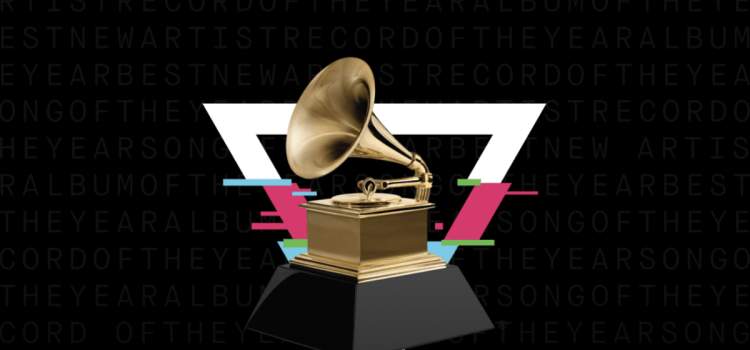 62nd Grammy nominees announced