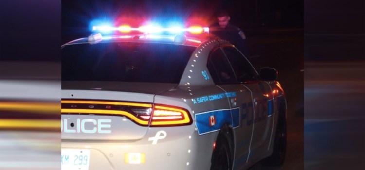 SIU investigates police shooting  in Peel drug probe