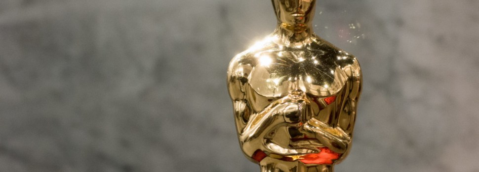 Oscars 2020: What are your predictions?