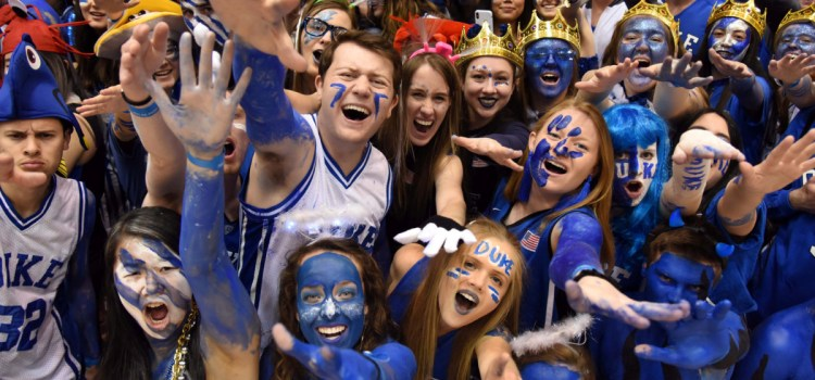 March Madness could have no spectators