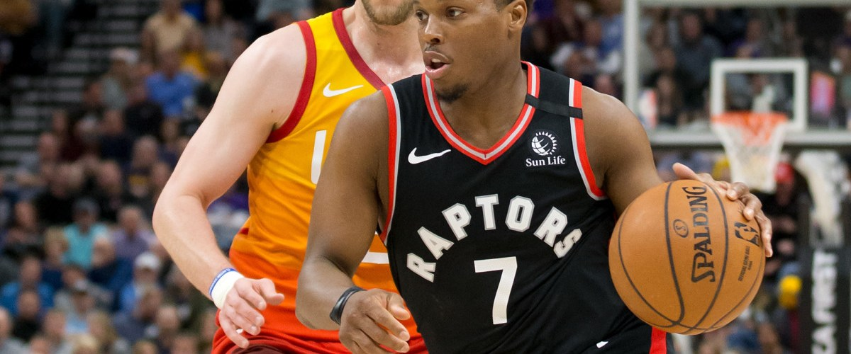 Raptors rest and recover for home date