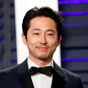 Korean film Minari makes Hollywood buzz as award season begins