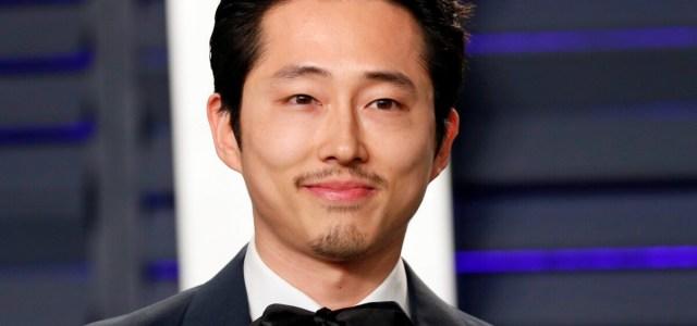 Korean film Minari makes Hollywood buzz as award season begins