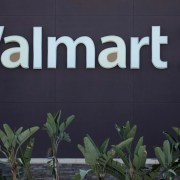 Walmart investors push advertising and healthcare services amid pandemic boom