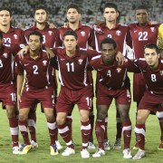 Australia and Qatar pull out of 2021 Copa America