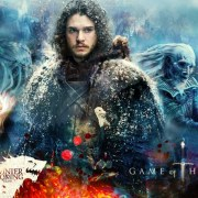 Three more Game of Thrones spinoffs in the works at HBO