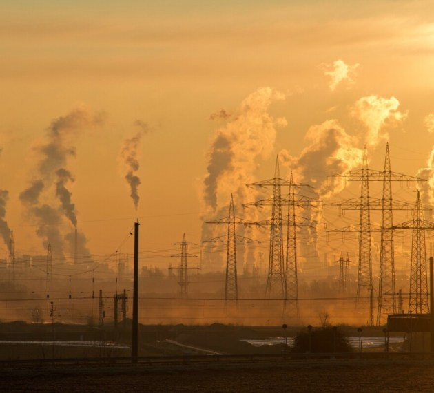 """Federal parties need to go after """"big ticket items"""" to reduce emissions, says activist"""