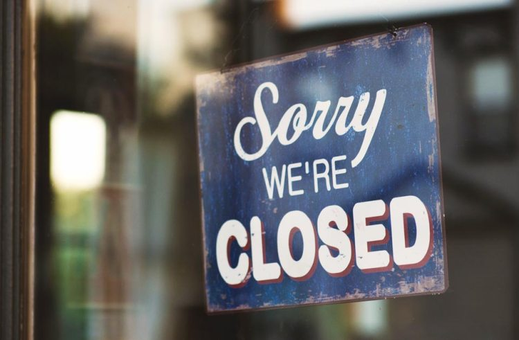 Employees hoping federal candidates will prioritize small business recovery