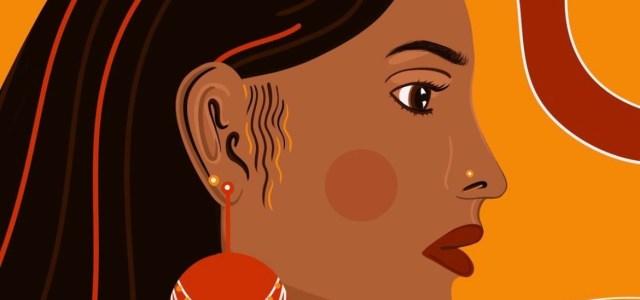 South Asian artists use social media for art representation