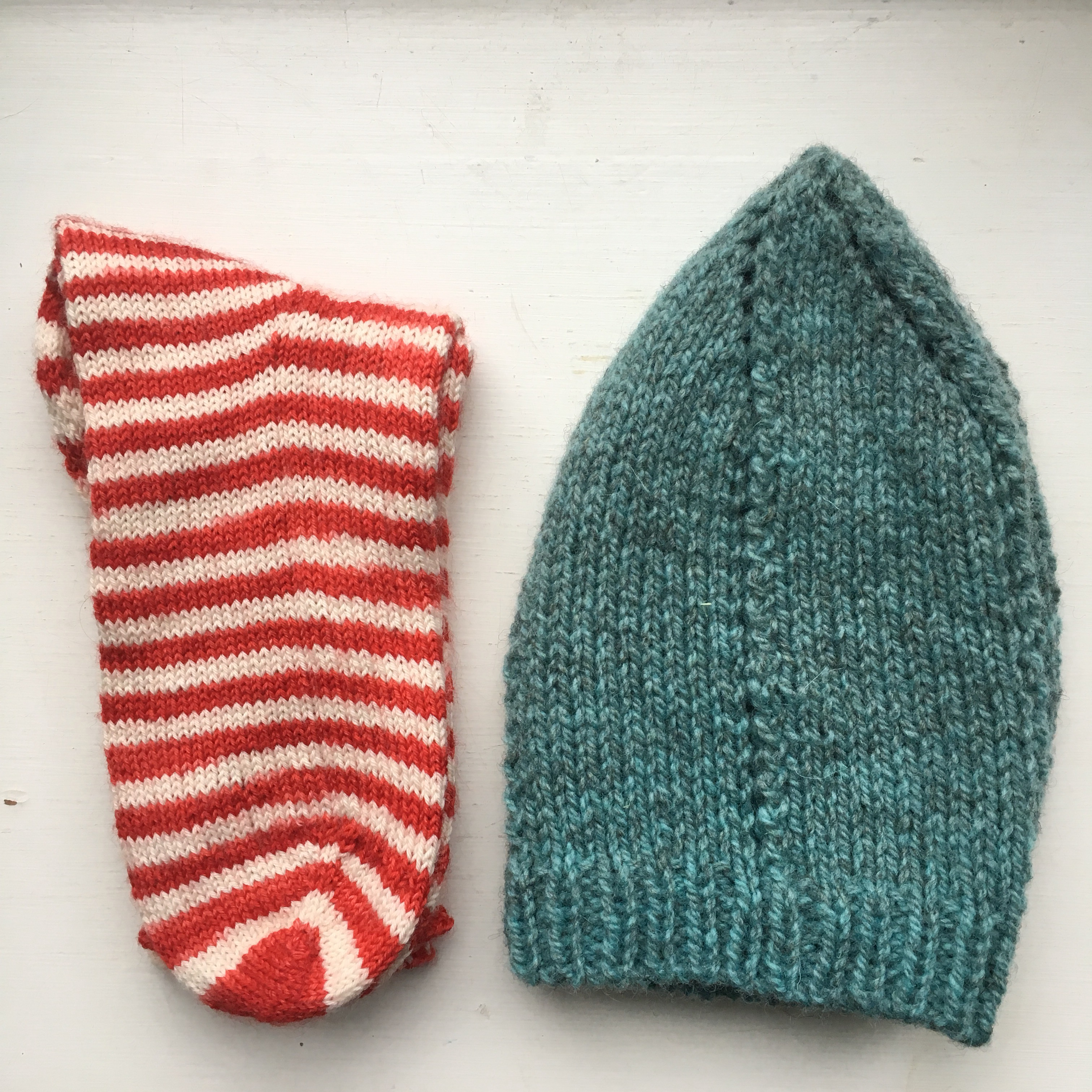 09996bf3e7f The forth project mentioned above are some Tin Can Knits Lumberjack Socks  I m making in a gorgeous British Falkland Islands Merino Silk double knit  ...