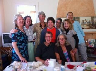 Betsy Celebration