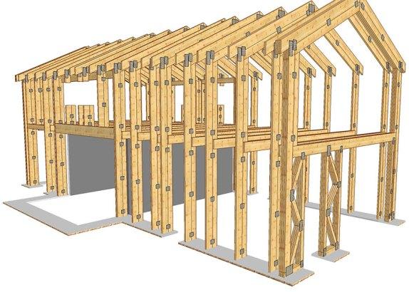 2020konstruktion-1stor