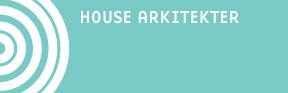 housearkitekterlogo