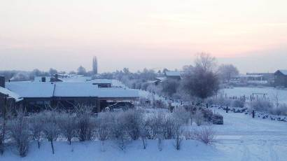 vinter2013