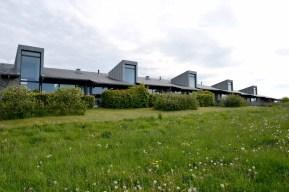raekkehusene-i-skelbaeklund-dianalund-2019_6983