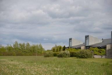 raekkehusene-i-skelbaeklund-dianalund-2019_6987