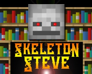 skeleton steve author spot 02