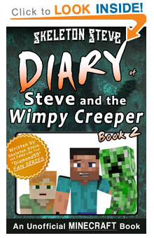 wimpy-creeper-2-look-inside