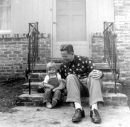 Fred Albert Skellie Jr and Nancy