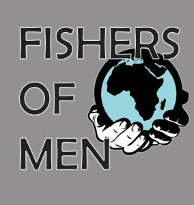 Fishers of Men Logo2