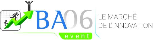 BA06-event logo