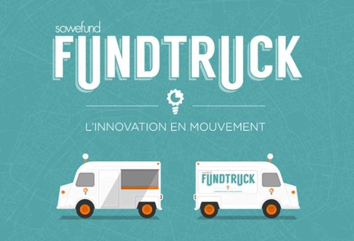 Fundtruck-Sowefund-France