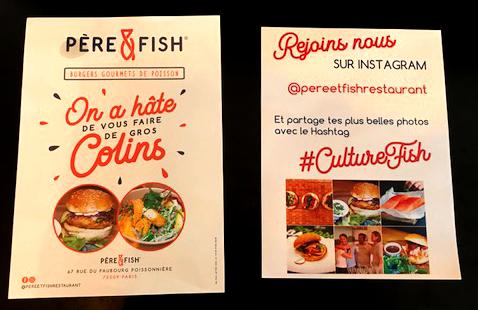 Pere-&-fish-burger-restaurant-Paris-menu