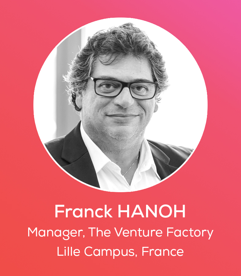 Skema Ventures contact us-Franck Hanoh