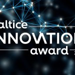 Altice Innovation Award