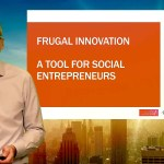 MOOC - Frugal innovation - Philippe Chereau
