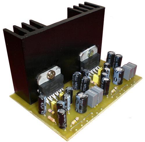 amplifier-tda-2005