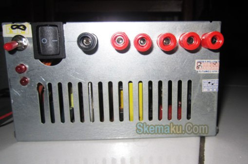 power-supply-pc-menjadi-adaptor14
