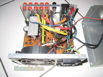 power-supply-pc-menjadi-adaptor18