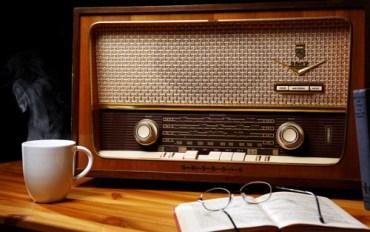 pengertian radio