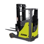 clark-reach-trucks-crt13kac