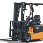 hangcha-forklift-electric-1.5T-2