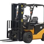 hangcha-forklift-electric-3.5T
