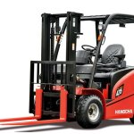 hangcha-forklift-electric-a-series