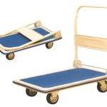 platform_trolley