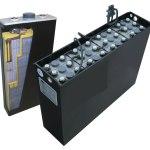 Sonnenschein-batteries-epzv