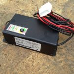 atib-elettronica-forklift-battery-charger-12v-2