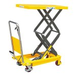 hydraulic-lift-table-sps350
