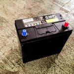 pallet-truck-acid-battery-5