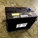 pallet-truck-acid-battery-6