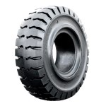 solid-forklift-tyres-1