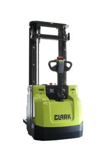 clark sx 16 stacker