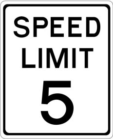 speed-limit-5