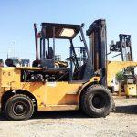 asea-5t-used-diesel-forklift-cyprus-9815-side